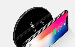 wireless charger for samsung for iphone,for iphone qi wireless charger pad