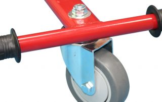 Hoverboard Skateboard Hoverseat Go Kart Hoverkart