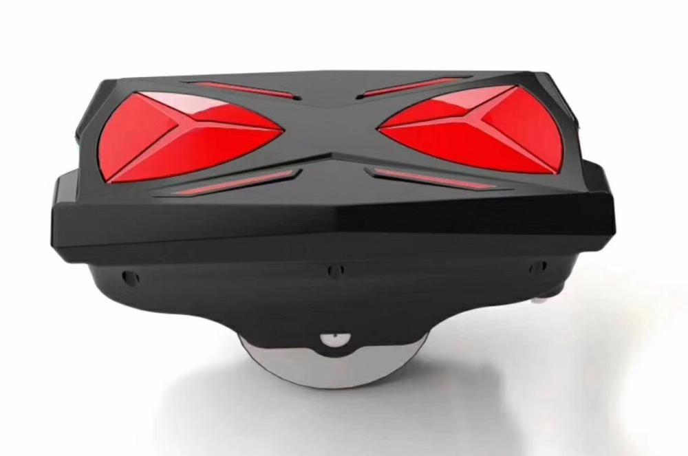 Electric-Sakteboard-Hovershoes-Self-Balancing-hoverboardElectric-Hover-Roller-Skates