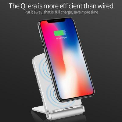 wireless charge galaxy s6